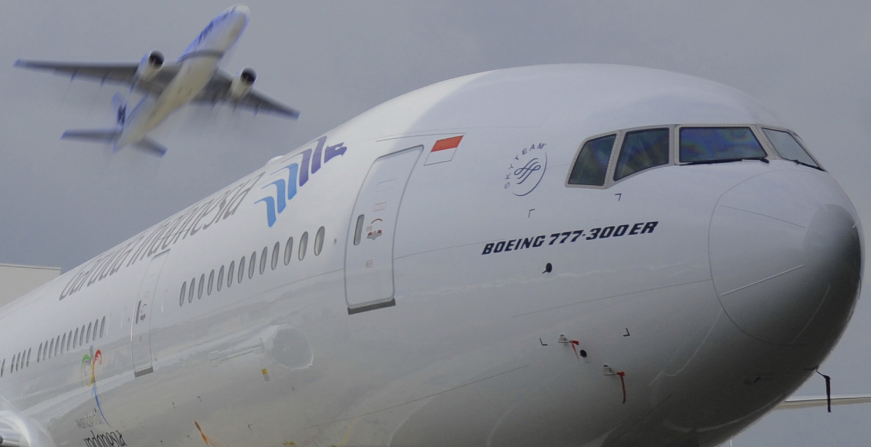 Banner-Air-Cargo