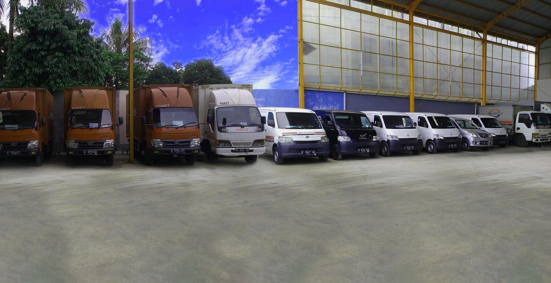 Banner-Fleets