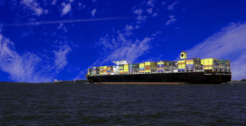 Banner-Sea-Cargo